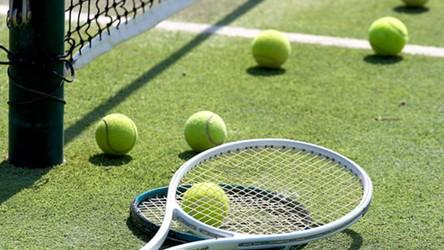 2861_300-tenis_3_orig.jpg