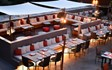 Costa Navarino Hotel The Westin, Пелопоннес