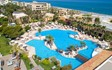 Aquila Rithymna Beach, Крит