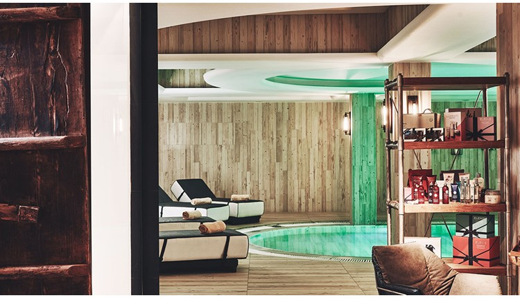 Myconian Imperial Resort , Миконос
