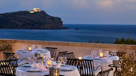3786_07-The-Restaurant-gourmet-cuisine.jpg