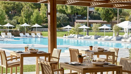 3786_13-Aegean-grill-poolside-restaurant-and-bar.jpg