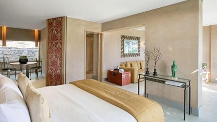 3786_21-Dream-villa-with-private-pool.jpg