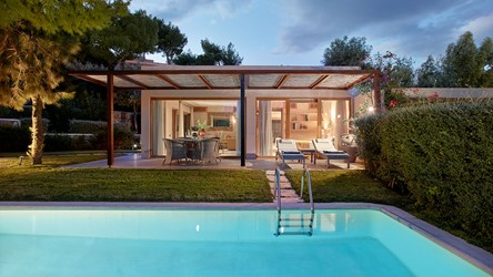 3786_26-Deluxe-Family-Villa-with-Private-Pool.jpg