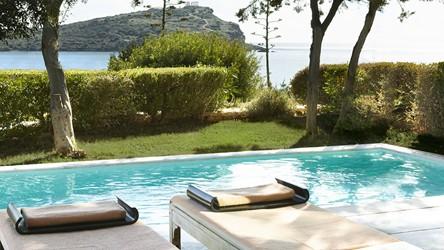 3786_27-Dream-Villa-with-Private-Pool.jpg