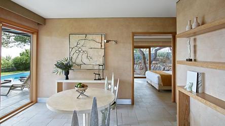 3786_33-Poseidon-Villa-with-Private-Pool.jpg