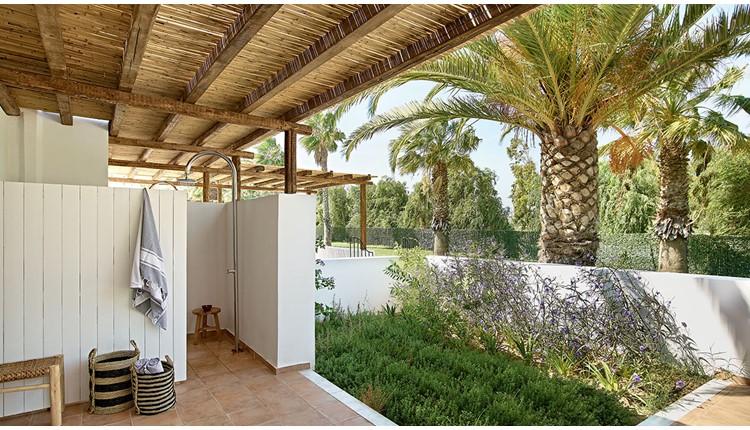 Grecotel Casa Marron, Пелопоннес