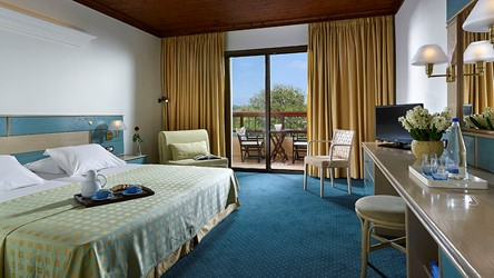 474_ALDEMAR ROYAL MARE_ (1).jpg