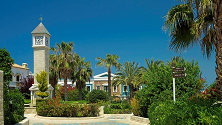 474_ALDEMAR ROYAL MARE_ (4).jpg