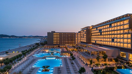 5760_Amada Colossos Resort_Overview.jpg