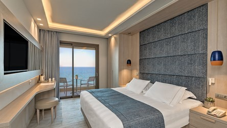 5760_Amada Colossos Resort_Sea View Double Triple Room.jpg