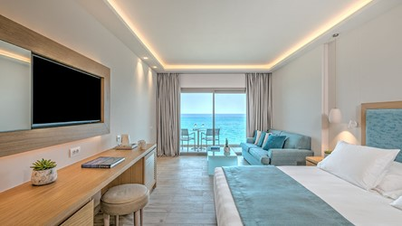 5760_Amada Colossos Resort_Sea view Junior Suite.jpg