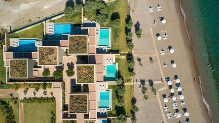 5760_Amada Colossos Resort_Villas_Aerial 1.jpg