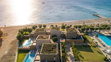 5760_Amada Colossos Resort_Villas_Aerial 2.jpg