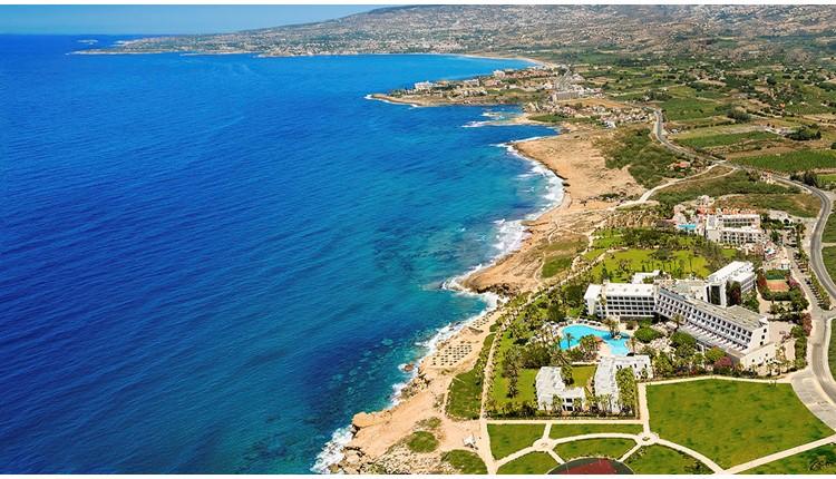 , Кипр