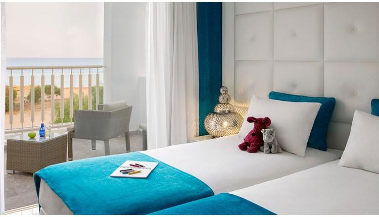 Louis Althea Kalamies Luxury Villas , Кипр