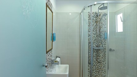 723_Junior Suite shower sample.jpg