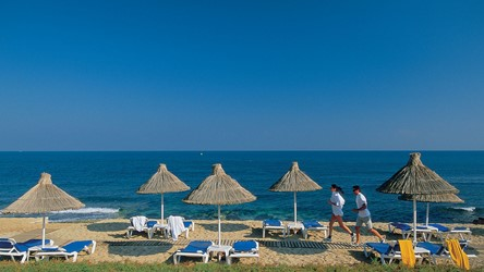 8_Aldemar Knossos Royal General (5).jpg