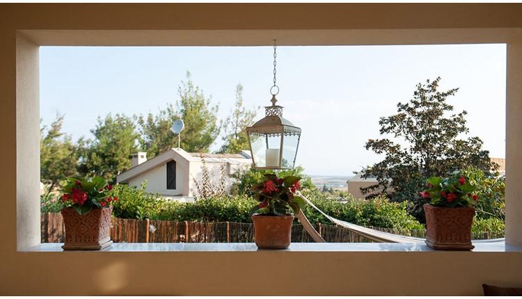 Artemisia Villa, Халкидики