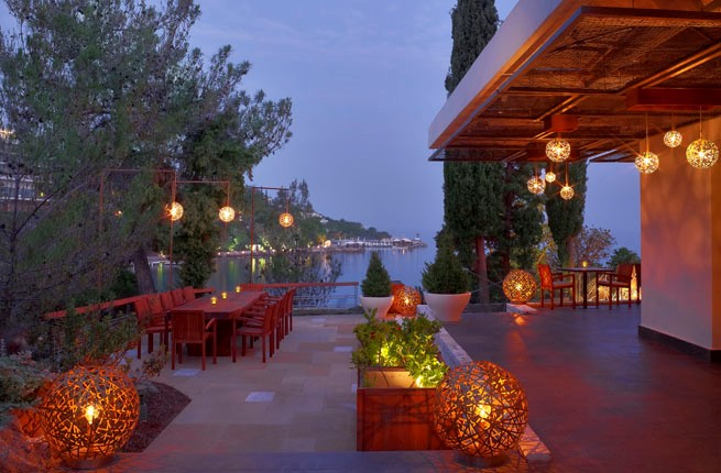 Astir Palace Resort Arion, Афины