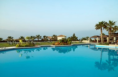 Crete-Beleon-Tours-Aldemar-Royal-Mare-(06)_474_Gallery.jpg