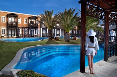 Crete-Beleon-Tours-Aldemar-Royal-Mare-Suites-(07)_2648_Gallery.jpg