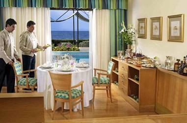 Crete-Beleon-Tours-Aldemar-Royal-Mare-Suites-(19)_2648_Gallery.jpg