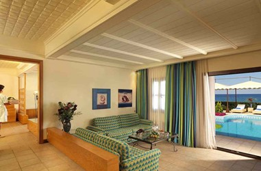 Crete-Beleon-Tours-Aldemar-Royal-Mare-Suites-(21)_2648_Gallery.jpg