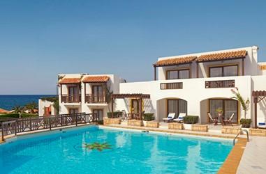 Crete-Beleon-Tours-Aldemar-Royal-Villas-(02)_2509_Gallery.jpg