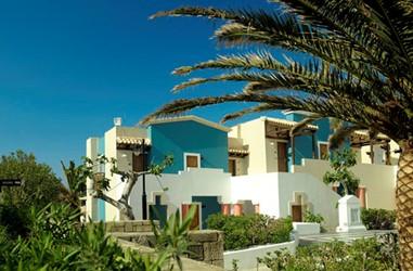 Crete-Beleon-Tours-Aldemar-Royal-Villas-(04)_2509_Gallery.jpg