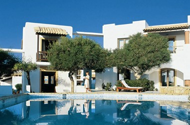 Crete-Beleon-Tours-Aldemar-Royal-Villas-(05)_2509_Gallery.jpg