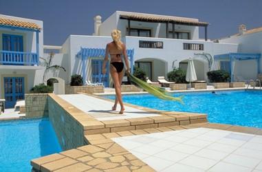 Crete-Beleon-Tours-Aldemar-Royal-Villas-(06)_2509_Gallery.jpg