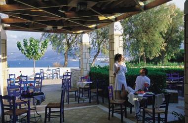 Crete-Beleon-Tours-Aldemar-Royal-Villas-(10)_2509_Gallery.jpg