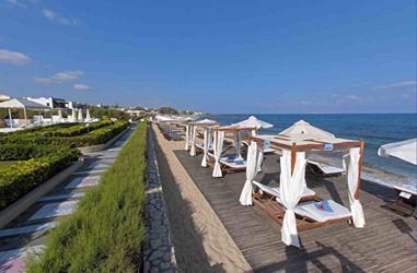 Crete-Beleon-Tours-Aldemar-Royal-Villas-(23)_2509_Gallery.jpg