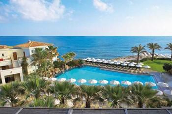 Grecotel Club Marine Palace, Крит