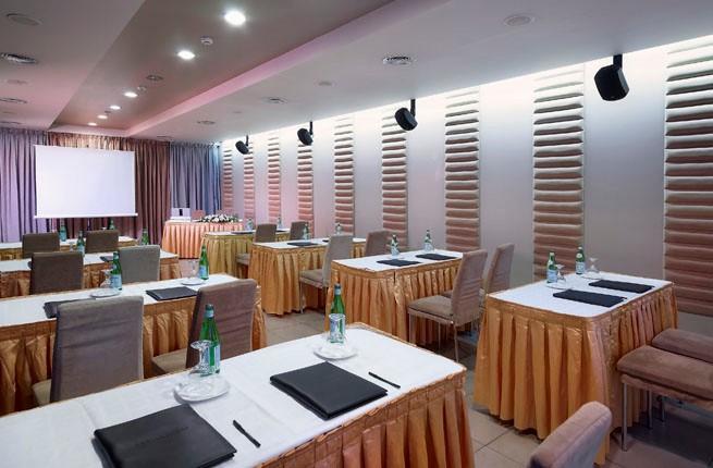 Lato Boutique Hotel, Крит