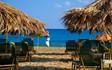 Sandy Beach, Крит