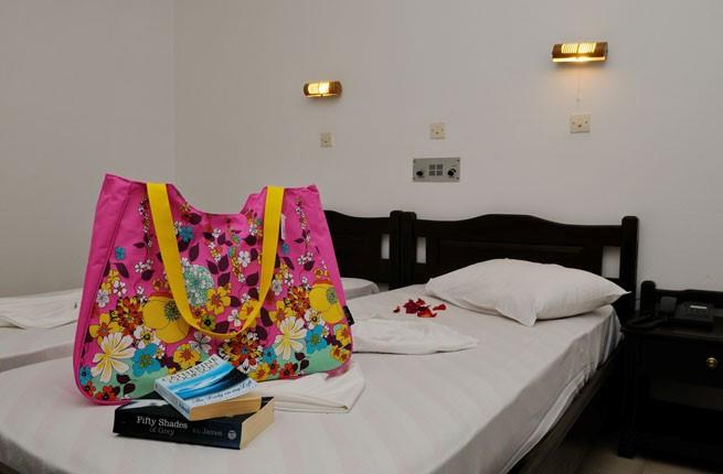Summer Village Hotel , Кос