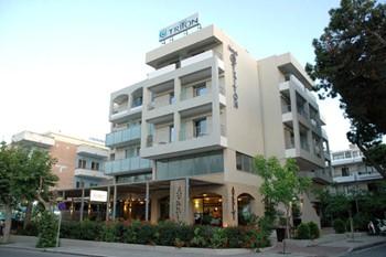 Triton Hotel Kos, Кос