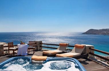 Mykonos-Beleon-Tours-Royal-Myconian-Resort-and-Villas-(01)_2898_Gallery.jpg