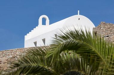 Mykonos-Beleon-Tours-Royal-Myconian-Resort-and-Villas-(08)_2898_Gallery.jpg