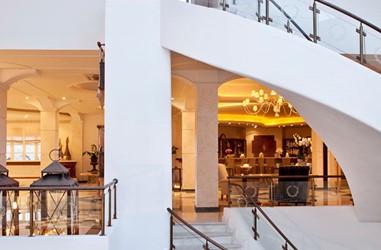 Mykonos-Beleon-Tours-Royal-Myconian-Resort-and-Villas-(16)_2898_Gallery.jpg