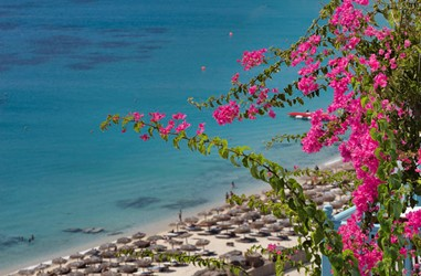 Mykonos-Beleon-Tours-Royal-Myconian-Resort-and-Villas-(24)_2898_Gallery.jpg