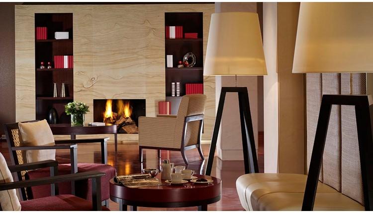 Amphitryon Hotel, Пелопоннес