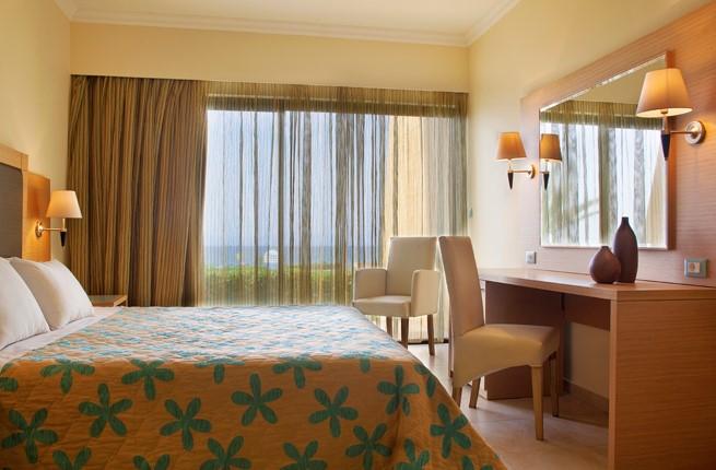 Smartline Cosmopolitan Hotel , Родос