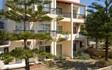 George Beach Studios , Родос