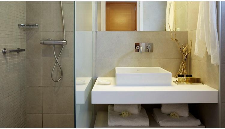 Lindos Mare Hotel, Родос