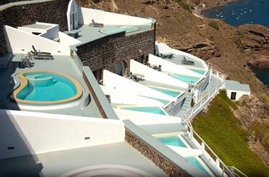 Santorini-Beleon-Tours-Ambassador-Aegean-Luxury-Hotel-and-Suites-(01)_3384_Gallery.jpg
