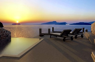 Santorini-Beleon-Tours-Ambassador-Aegean-Luxury-Hotel-and-Suites-(03)_3384_Gallery.jpg