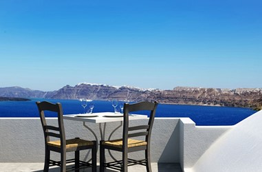 Santorini-Beleon-Tours-Ambassador-Aegean-Luxury-Hotel-and-Suites-(04)_3384_Gallery.jpg